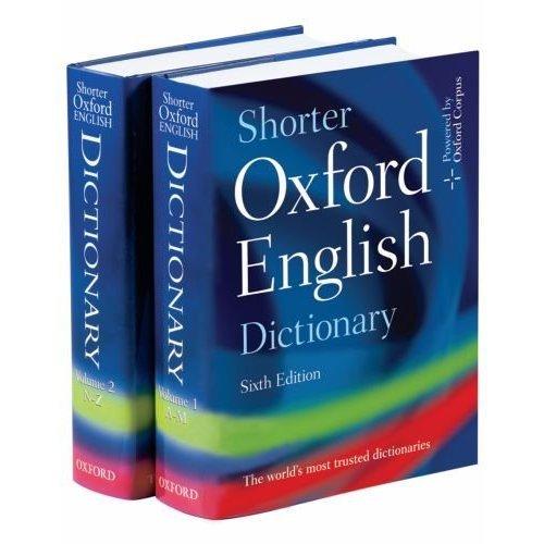 تحميل كتاب oxford picture dictionary